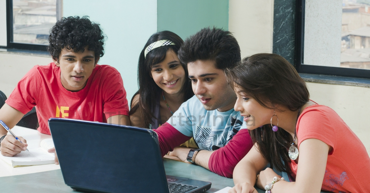 Taking an Online English Learning Course? Here's Some Advice From Successful Students !