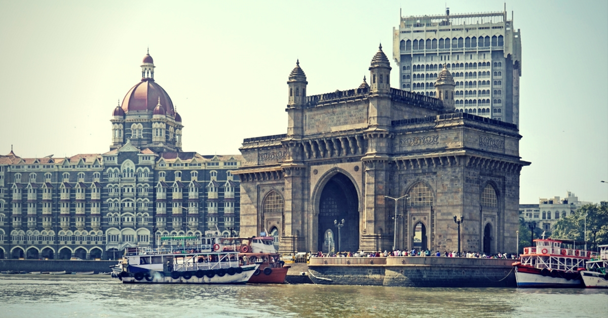 Why is the Rarest Blood Group in The World Named After 'Bombay'? Here's The Answer