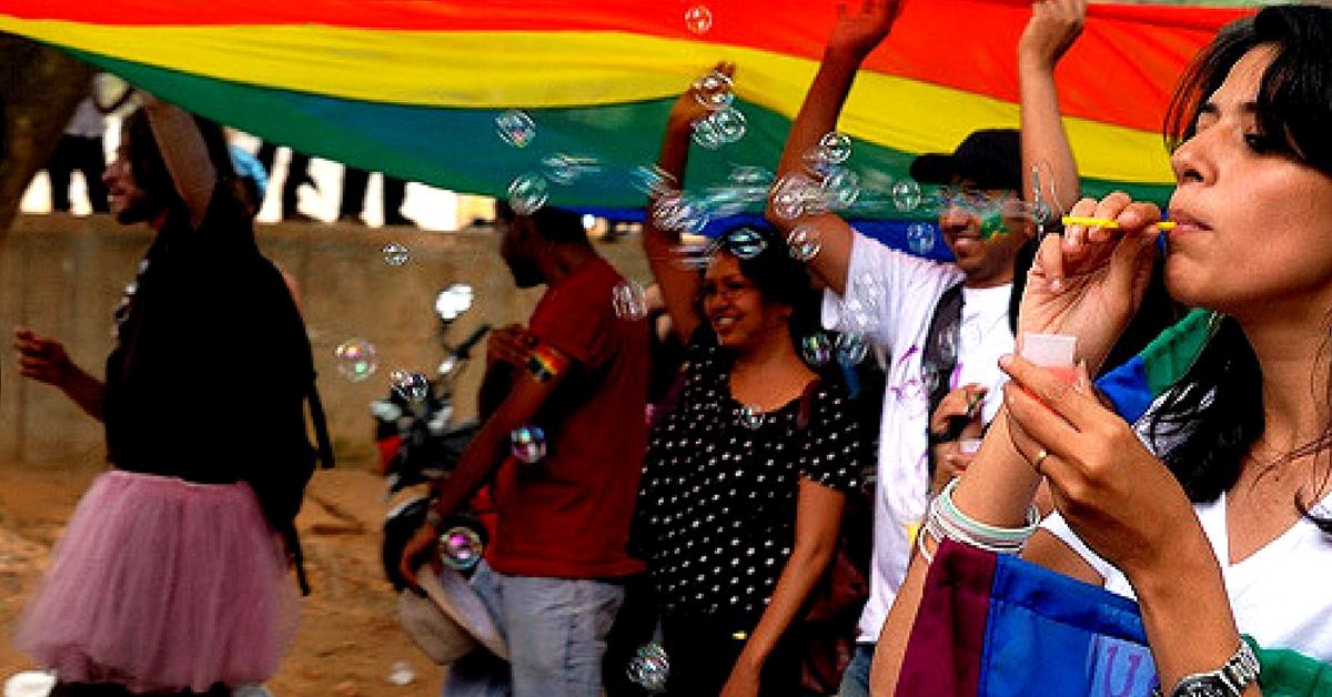 Transgender Students, Children of Traditional Folk Artists to Get Free Education at TN University