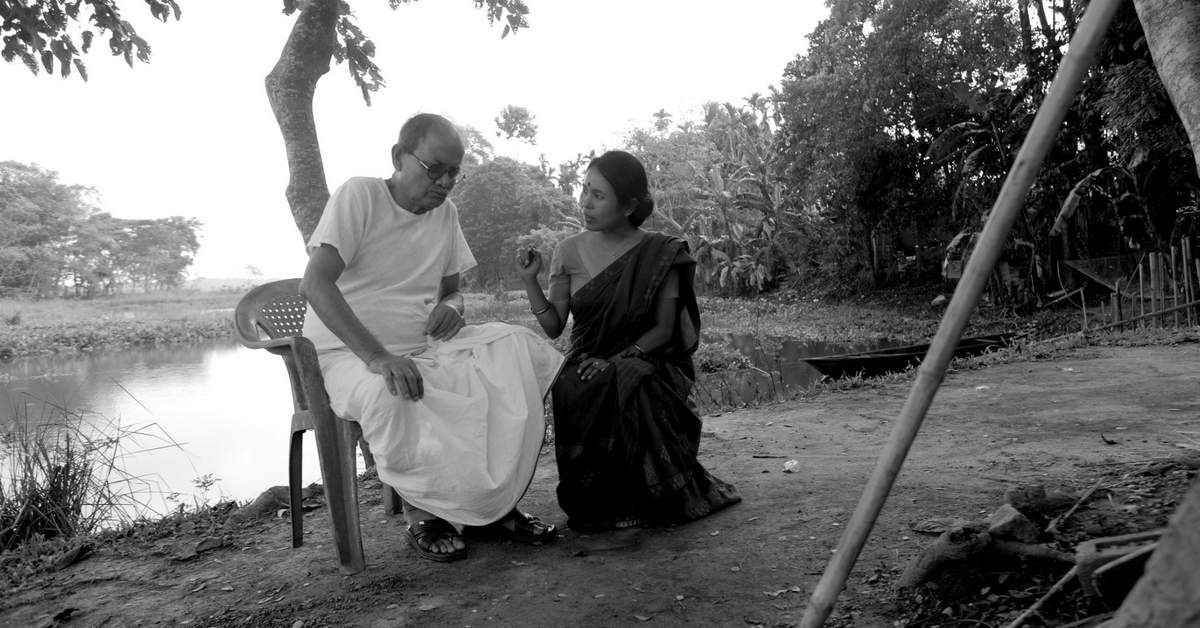 Assamese Cinema Is Getting a Breath of Fresh Air Thanks to These Filmmakers