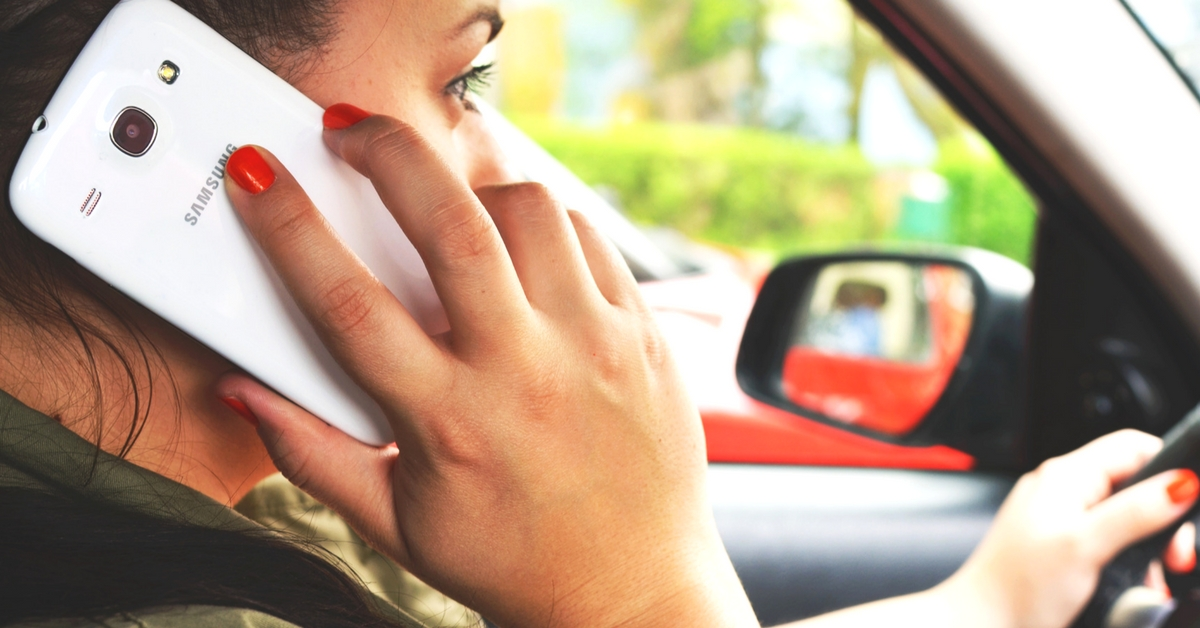 One Four-Digit Number to Resolve All Your Civic Complaints in Bengaluru