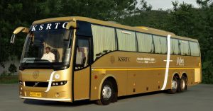 Karnataka- KSRTC-BMTC-women drivers-reservation