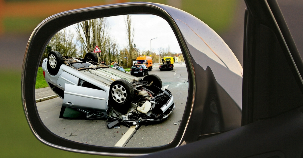 Kerala Plans New Law To Protect Those Who Help Accident Victims