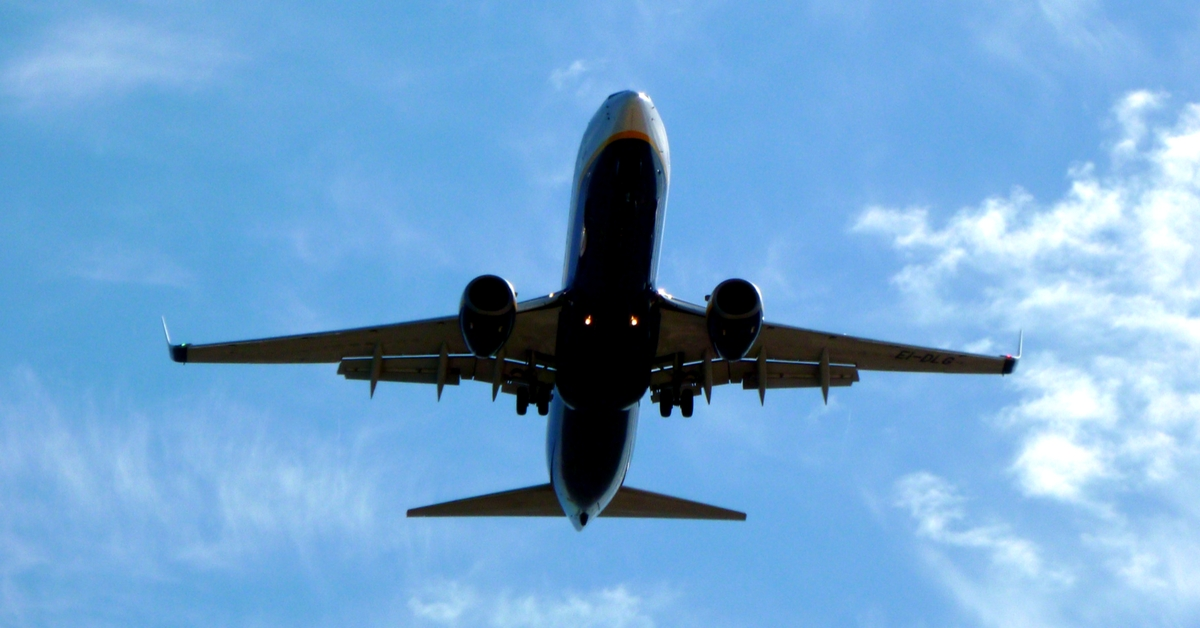 Northeast to Get 92 More Air Routes, and Here's Why It Matters!