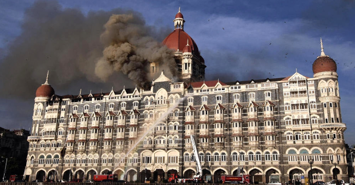 What Has Changed: Nine Years After 26/11 attack, Is Mumbai Safe?
