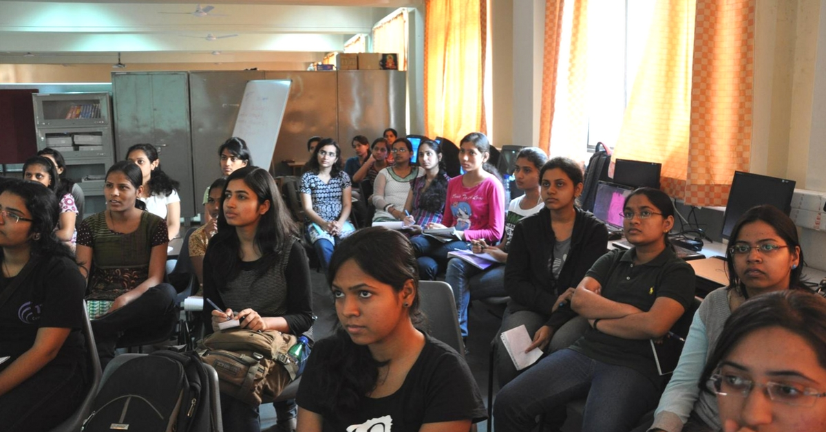 MHA Chairs Meeting on Women Safety in Our Cities; Do You Have Any Suggestions?