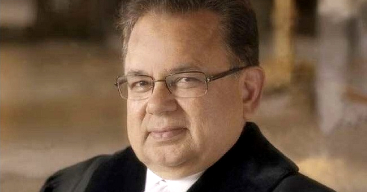 India's Dalveer Bhandari Re-Elected to ICJ: 10 Things You Should Know About the Judge