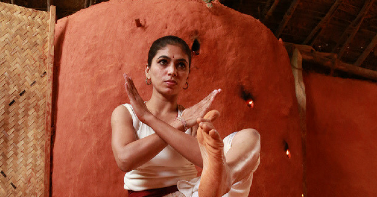 Sunita Behera Is Being Hailed as the Gladiatrix of the East. Here's Why!
