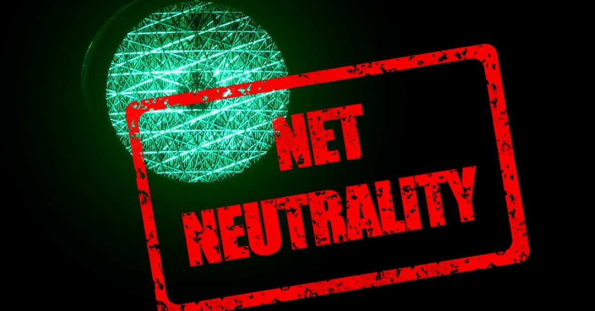 Example for the World: TRAI's Recommendations Are One Step Ahead for Net Neutrality