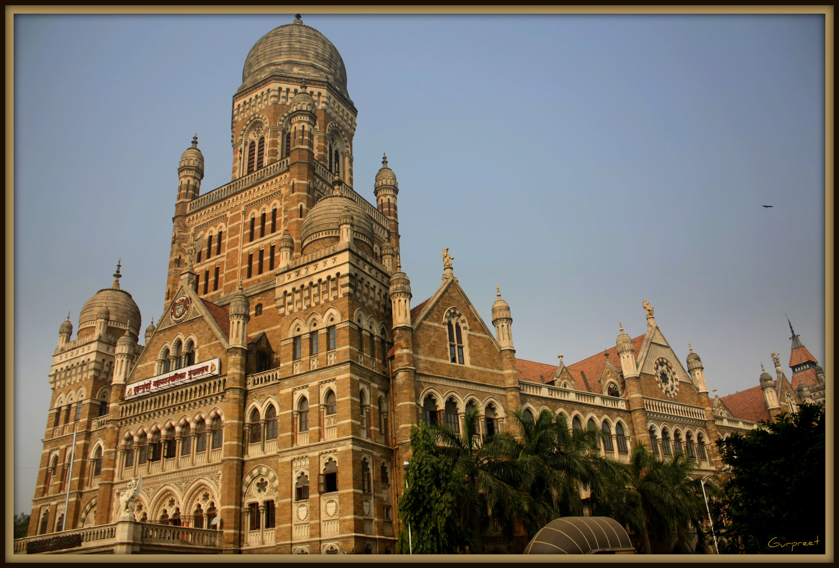 Mumbaikars, Here's How You Can Track Your Property Reservations, Roadworks Online