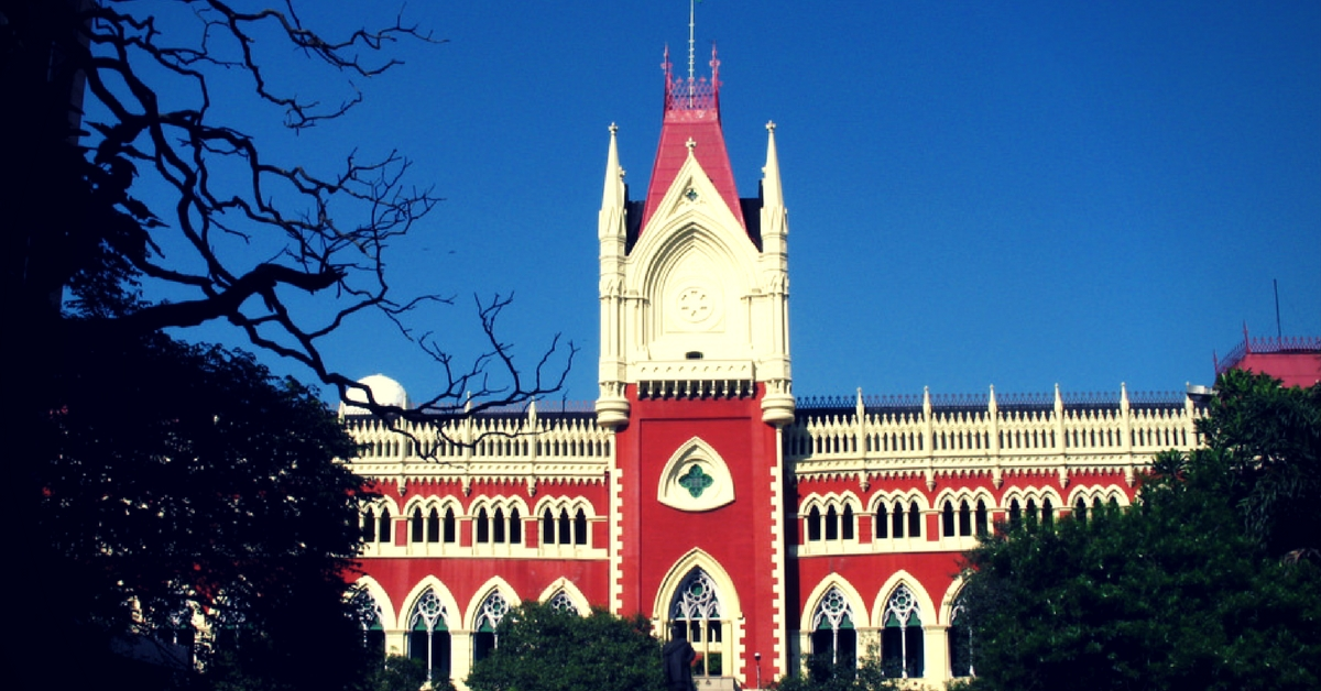 High Court Backs Anguished Dad, Ensures Dyslexic Son Gets the Education He Needs