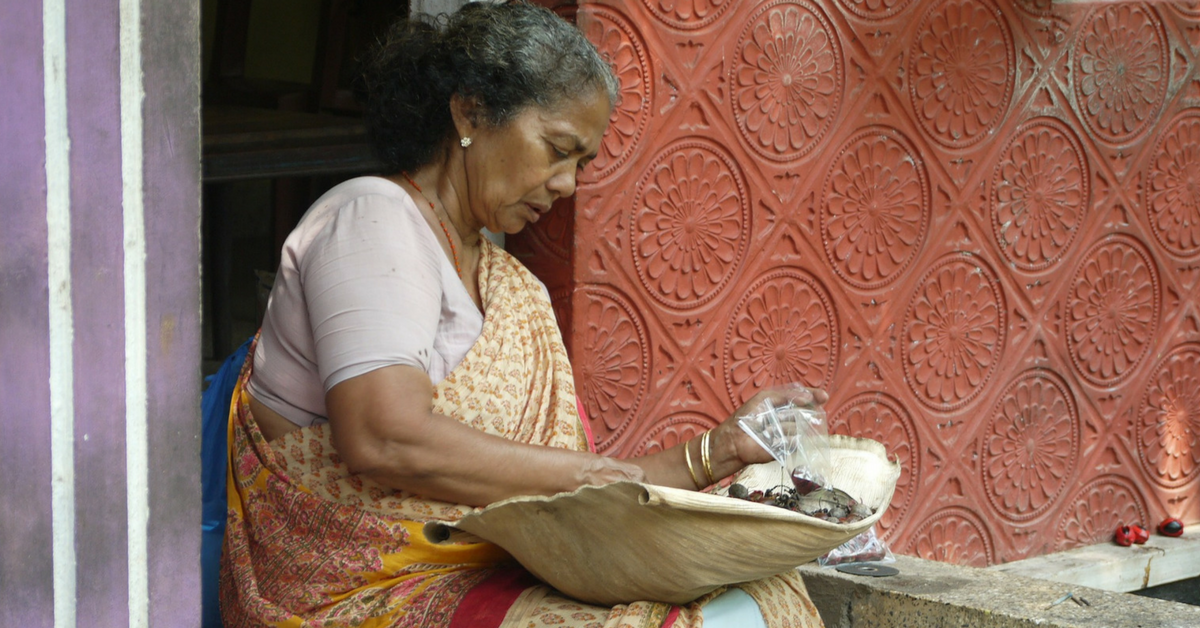Learn the Legal Protections and State Assistance That Senior Citizens Have in India