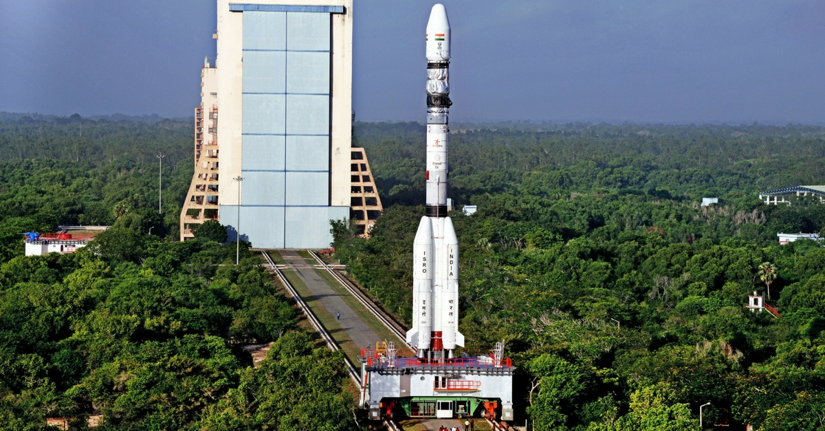 Not an Engineer but Want to Work at ISRO? Here Are New Vacancies You Can Apply For!