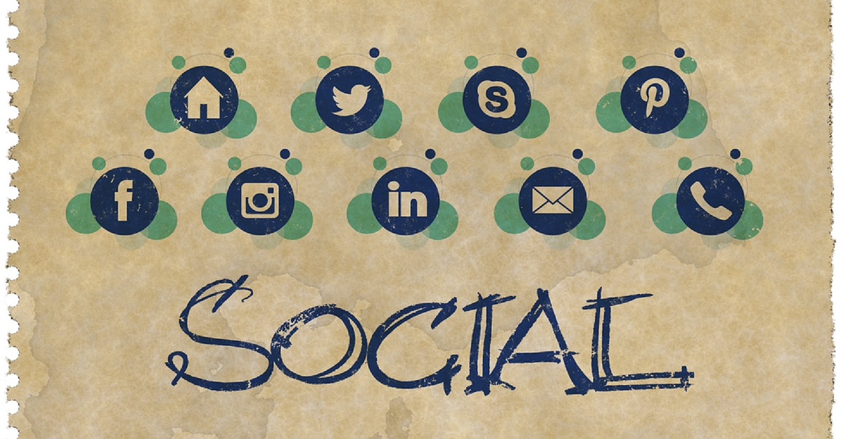 Are You a Social Media Addict? You May Be One Without Even Knowing It