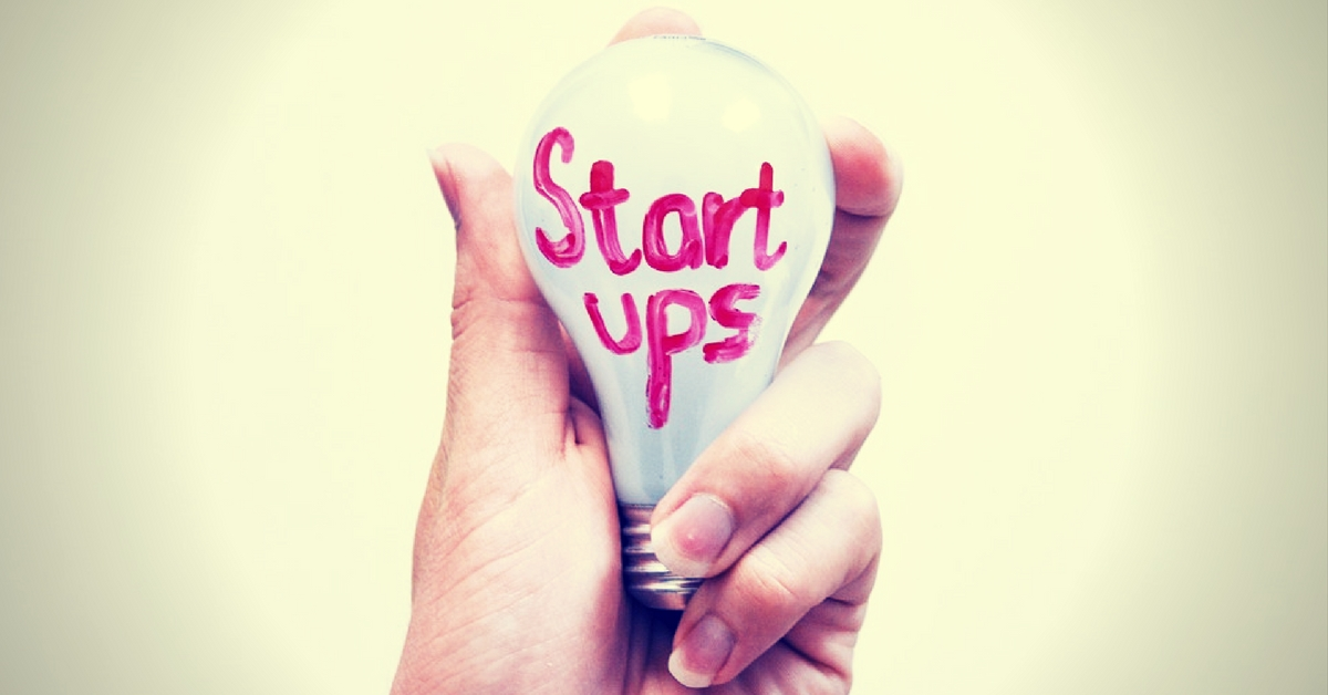 Want Funding, Learning and Recognition? Sign up Your Start up for This Challenge