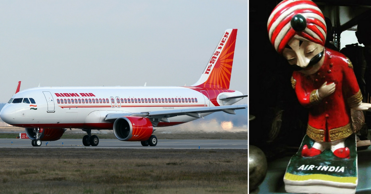 Air India Privatisation Begins: 8 Changes That Will Shape Its Future