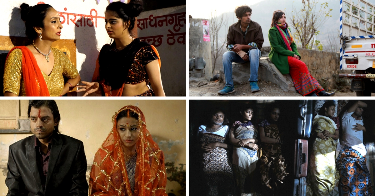 The Big Picture: Indie Films Are Fueling a Much-Needed Change in Indian Cinema