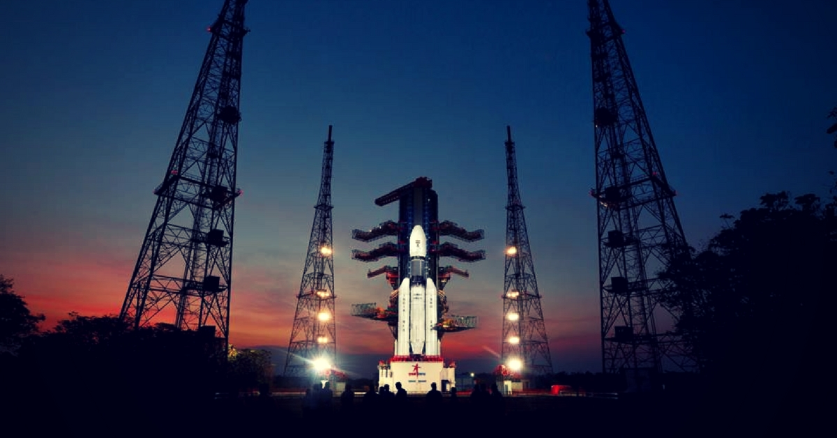 Cost-Effective ISRO to Take A Step Further, Aims to Make Launches Cheaper Still