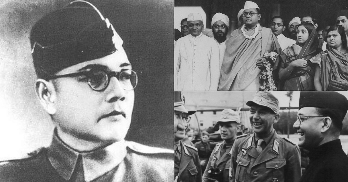 From Soviets to Sadhus: A Look at the Conspiracies Behind Netaji's Death