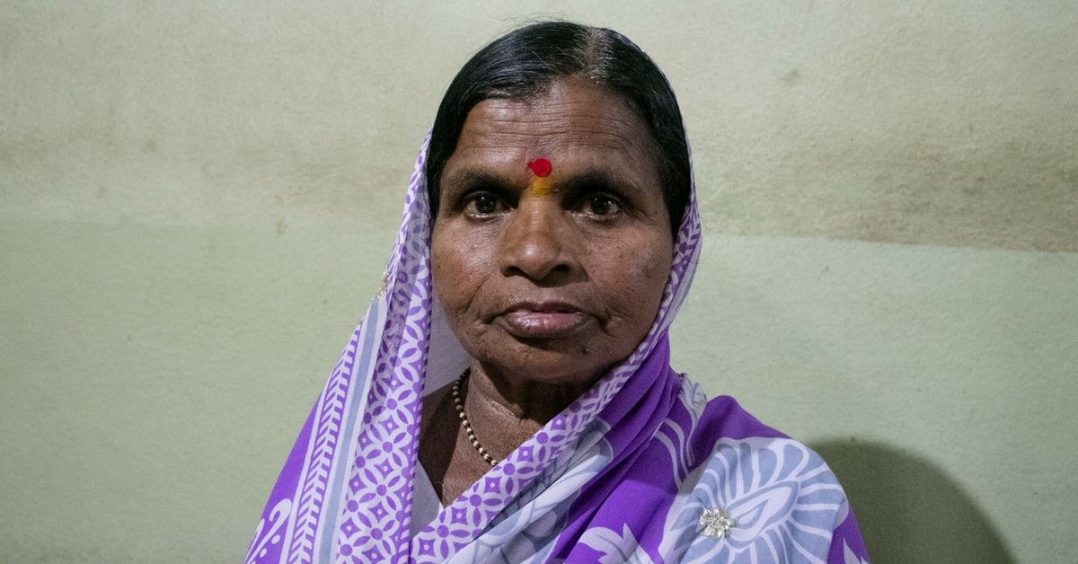 For 11 Years, This Inspiring Woman Taught 250 Rural Kids for Free!