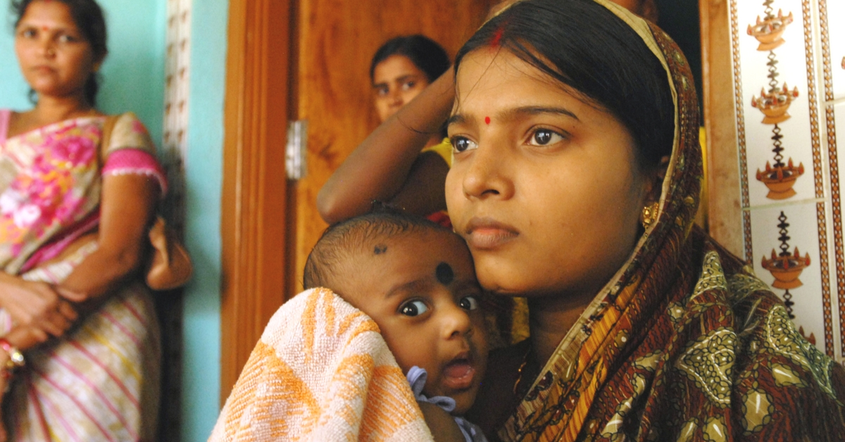 India's First Completely Indigenous Vaccine Gets WHO Pre-Qualification!