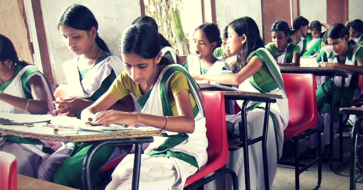 Need Financial Aid For Higher Education? 4 Govt Schemes You Should Know
