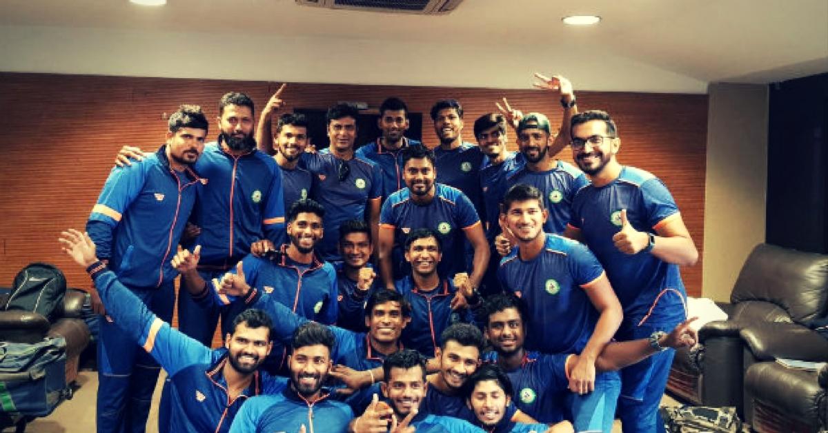 Vidarbha's Maiden Ranji Win Heralds New Innings for Cricket in the Hinterland
