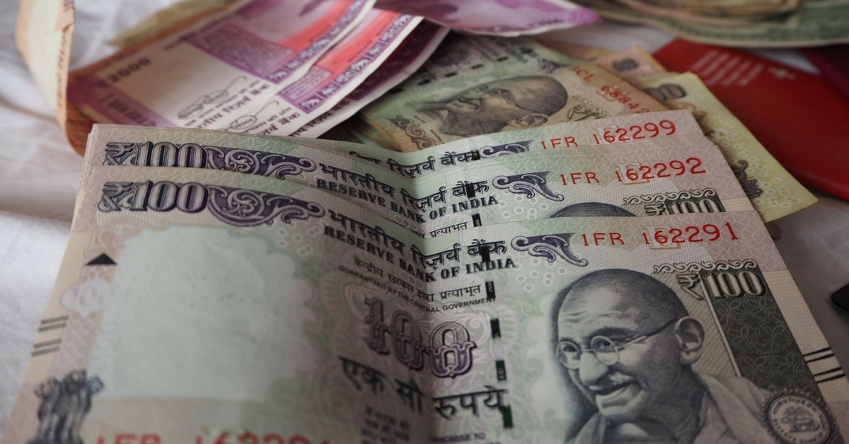 New Bill to Allow Premature Closing of PPF Account. Here Are the Details