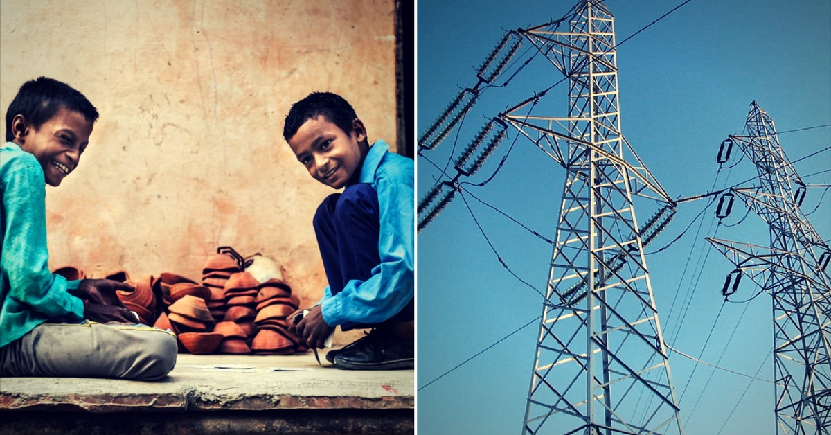 Telangana's Ambitious Project Will Give Internet Access to 3.5 Crore People!
