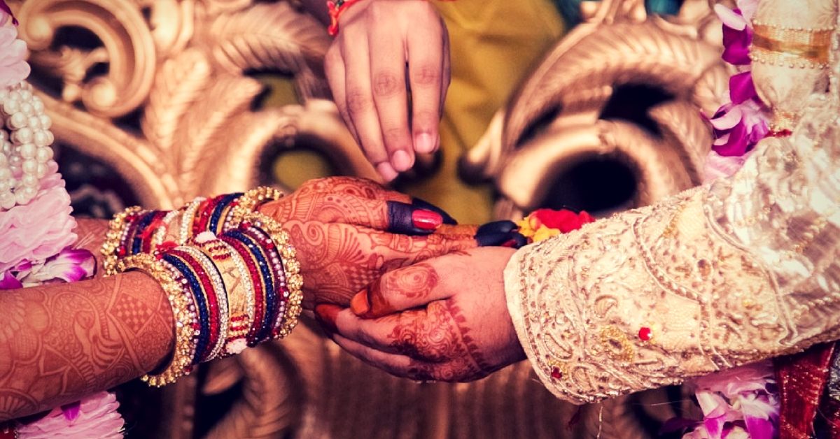 Inter-Faith Marriages Are No Reason For 'Conscience-Keepers' To Interfere, Declares Supreme Court