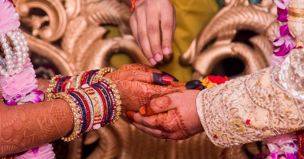 Govt Plans Penalties, Seizures Against NRI Husbands Who Abandon Their Wives