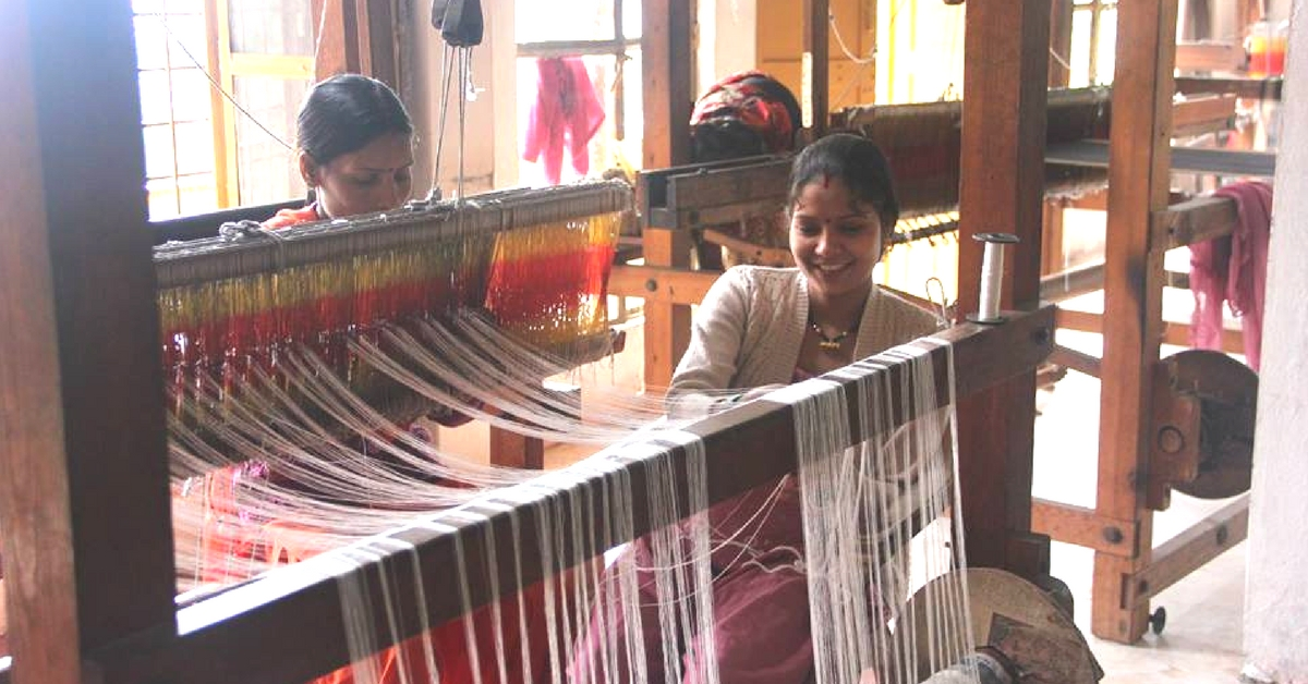 What Makes a Tradition Truly Authentic? Kumaoni Scarves May Hold the Answer!