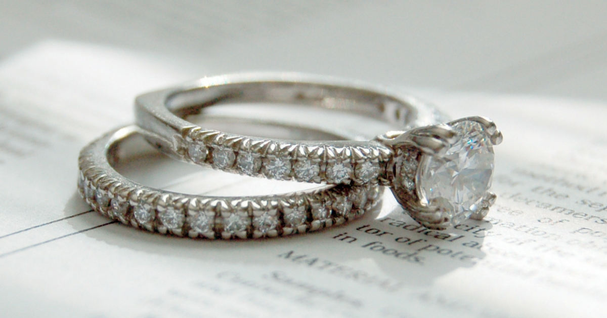 Band, Baaja & Prenup: Everything You Need to Know About a Prenup Agreement