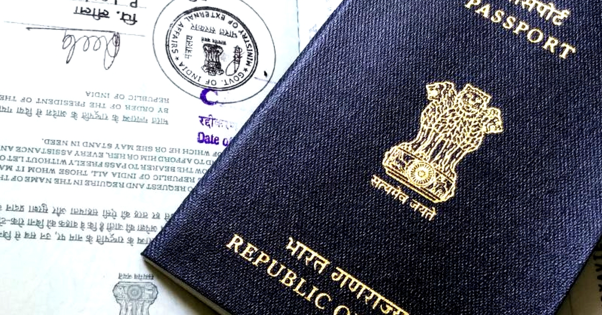 Nirav Modi Effect? No More Passport Clearance for Corrupt Govt Officials