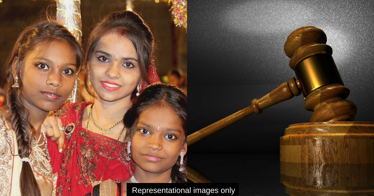 No Longer 'Voidable': Child Marriage To Be Non-Bailable Offence & Invalid From Outset
