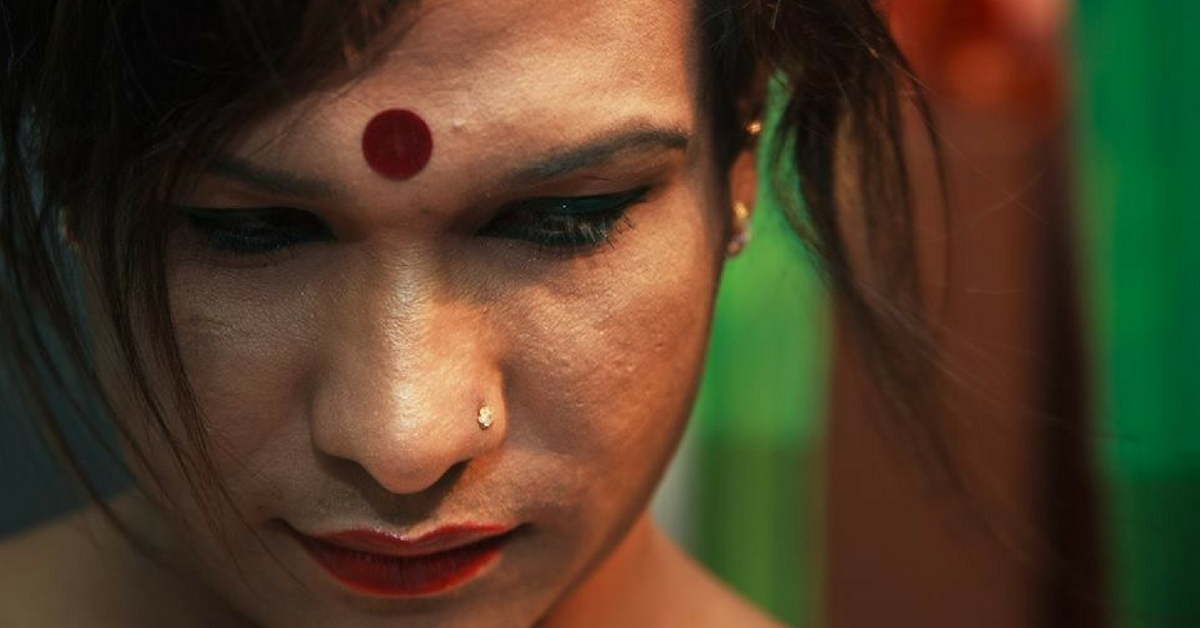 New Recommendation May Open Kerala's Civil Service Doors for Transgenders