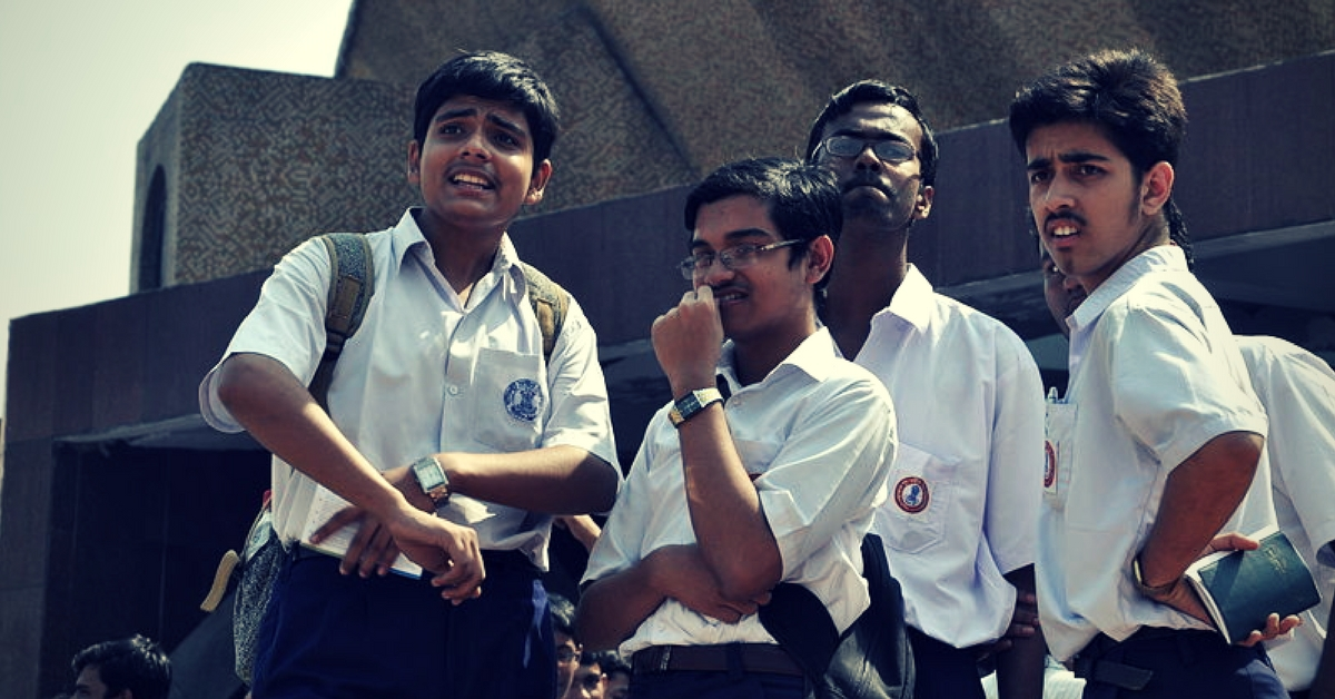 Landmark Changes by CBSE to Make Board Exams Less Stressful: All You Need to Know
