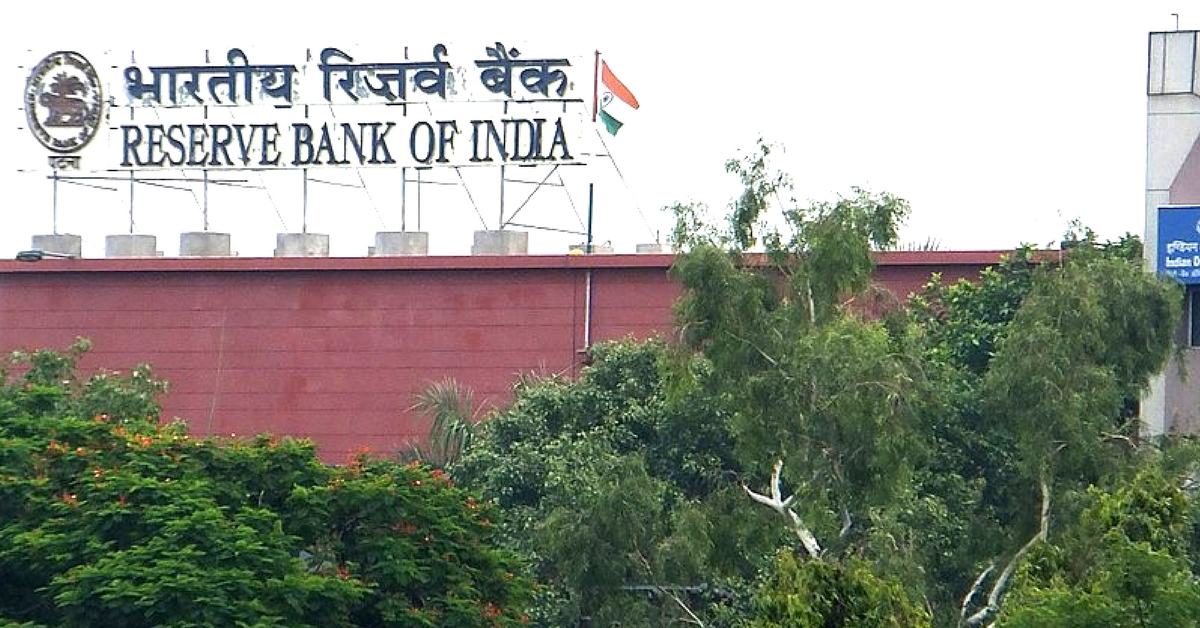 RBI Ends Letters of Undertaking: What Are They And Why You Should Care