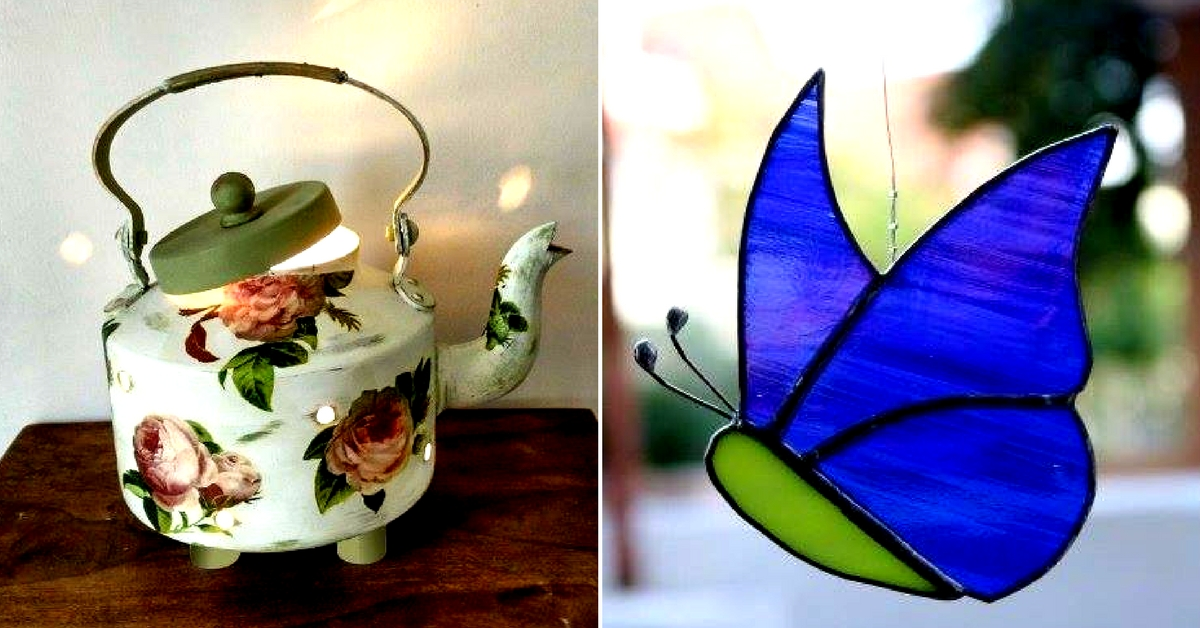 The artists enjoy creative freedom, and come up with masterpieces like these. Image Courtesy: Unfactory.