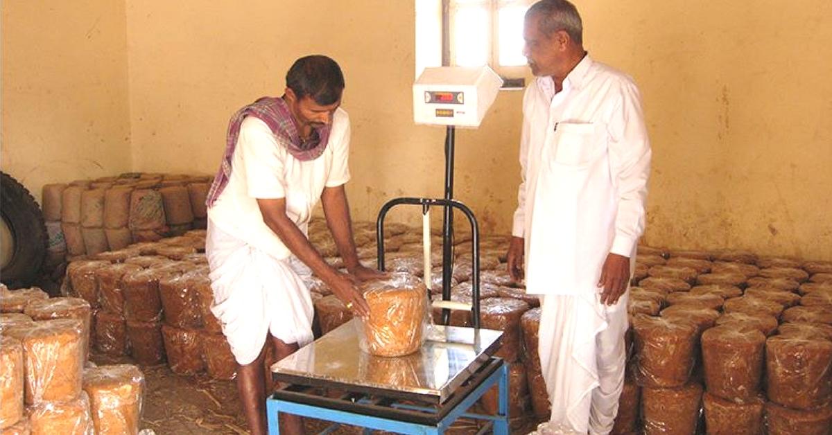More Money, Better Options: How Karnataka's E-Trading Is Changing Farmer Lives