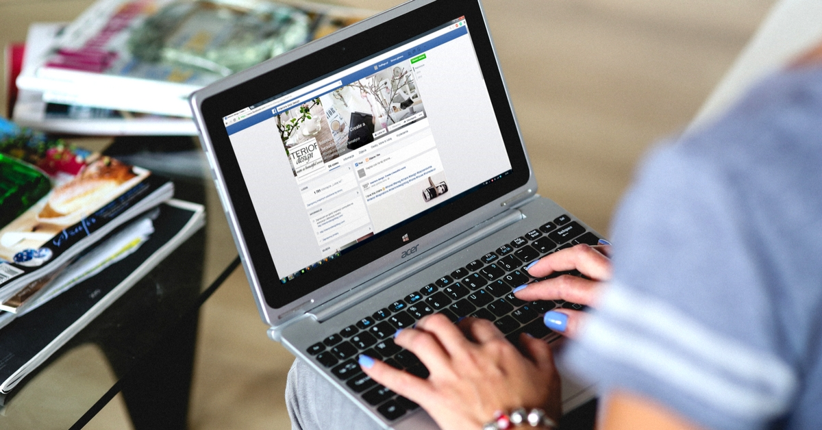 Does Commenting BFF on Facebook Check If Your Account Is Secure?