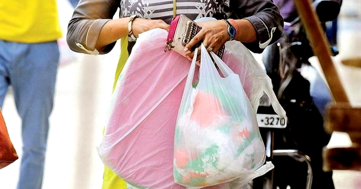 Mumbaikars, Want to Get Rid of Your Plastic? BMC Will Collect It From Your Home!