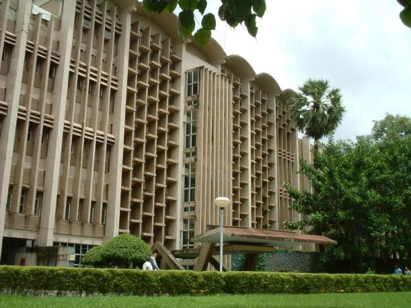 IIT Bombay to host school students in their research labs