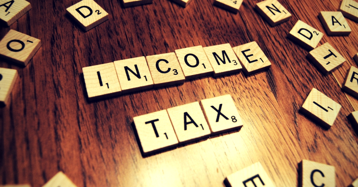 Key Changes in Income Tax Return Forms Announced: 5 Things You Should Know