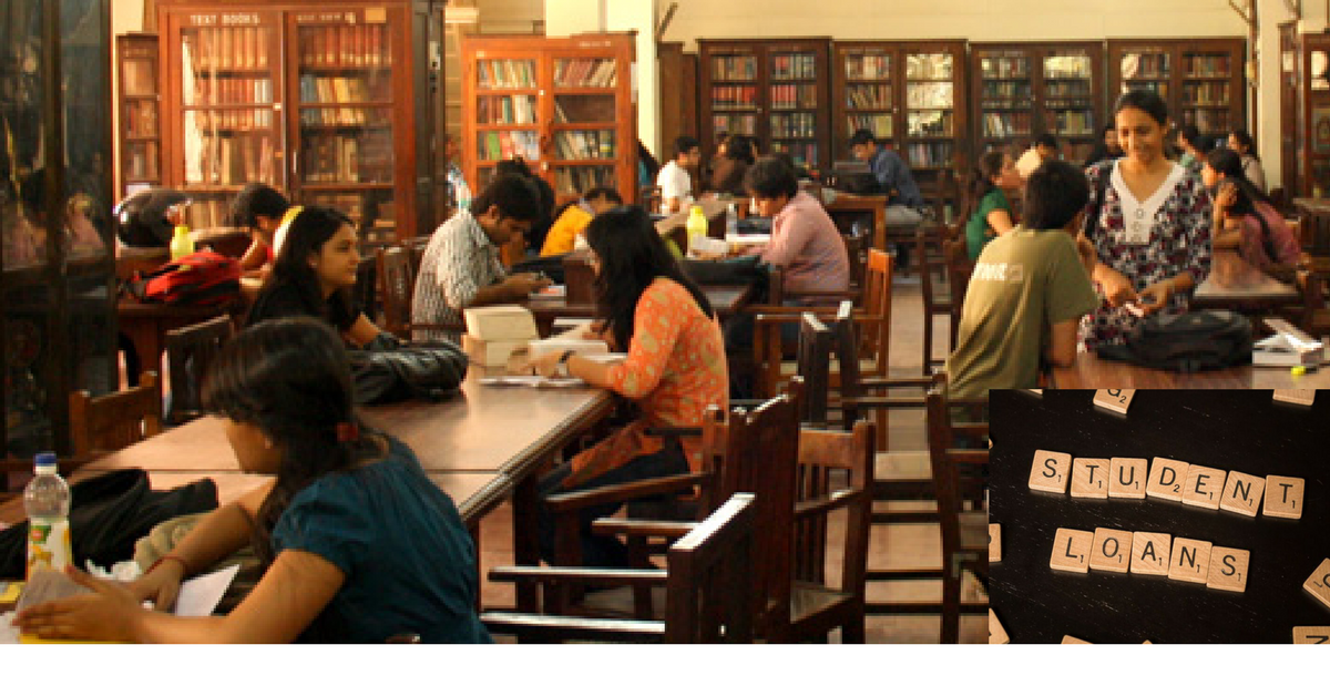 Planning to Take an Education Loan in India? Here's What You Need to Know