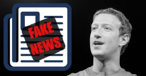 Facebook Tackles Fake News- Heres how you can help to fight