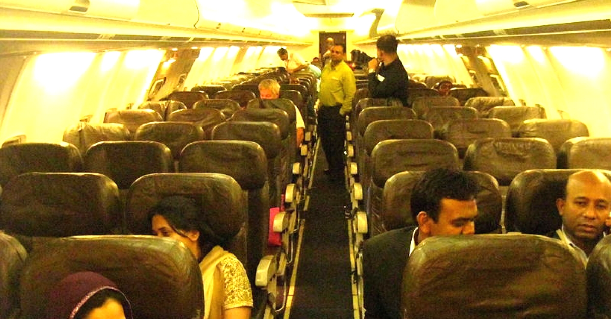 Flight Delayed, Cancelled? Govt Recommends up to ₹ 20,000 as Compensation