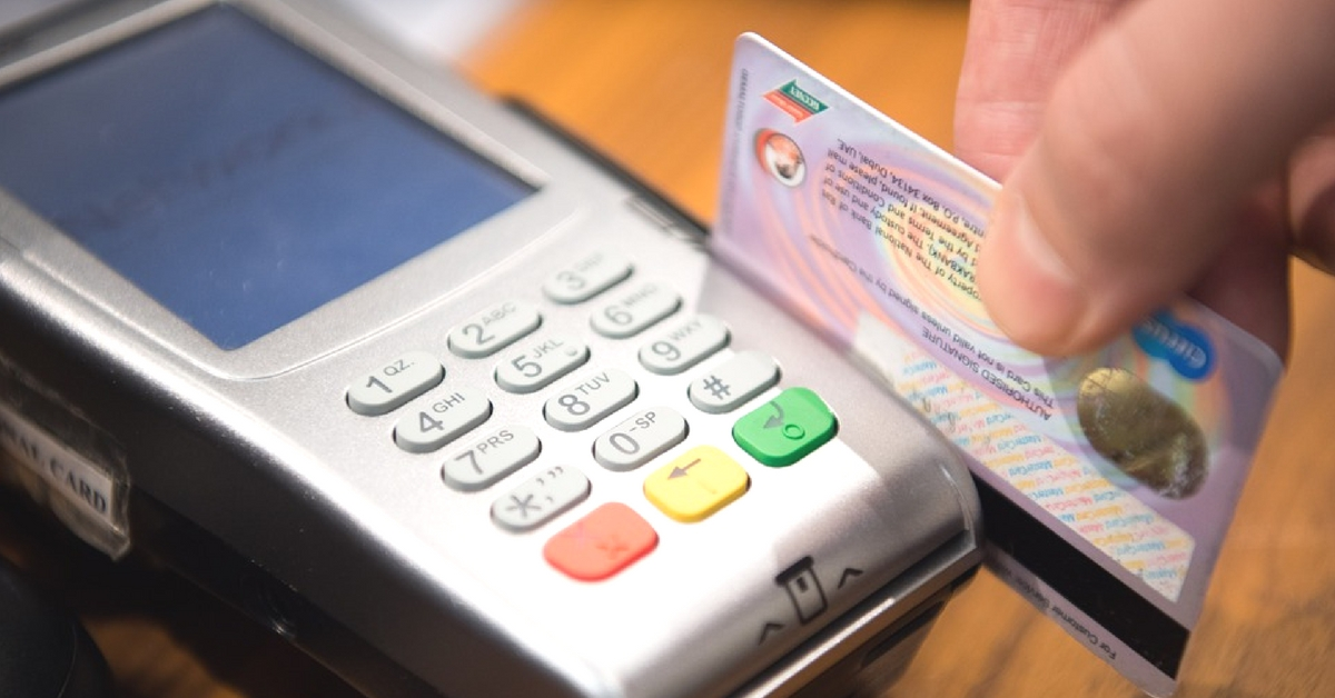 Banks Charge You Rs 25 For Every Failed Debit Card or ATM Transaction. Is It Justified?