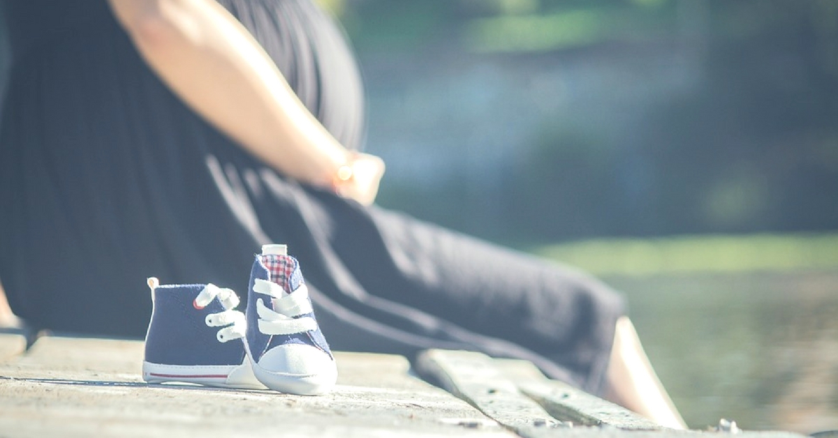 Recurrent Miscarriages Can Be Devastating: A Doctor Explains the Causes
