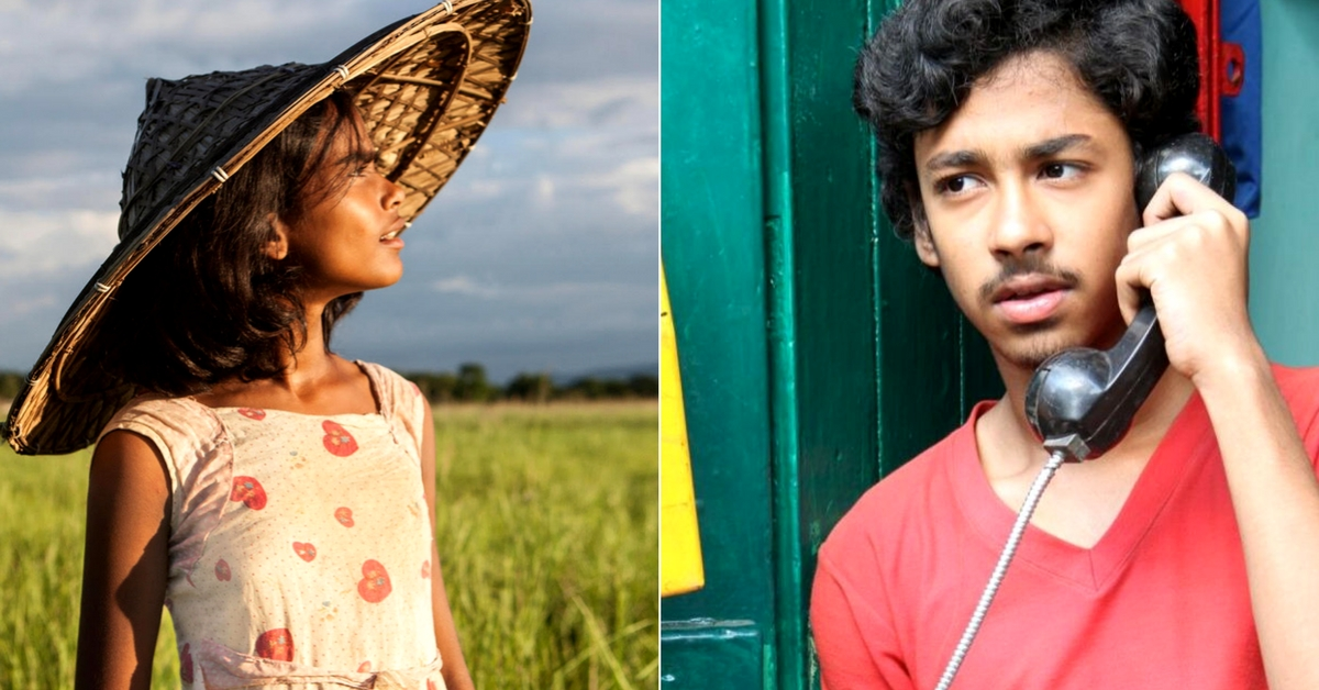 These 4 National Award-Winning Films Will Be Screened at Cannes 2018. Seen Them Yet?